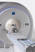 最新MRI